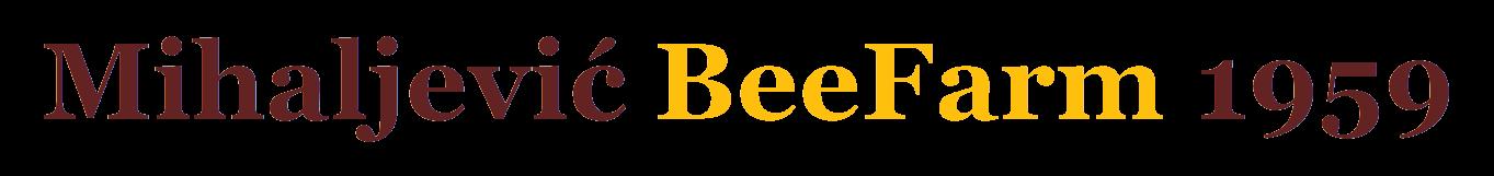 Mihaljević BeeFarm